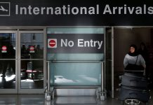 Trump Administration Issues New Rules on U.S. Visa Waivers