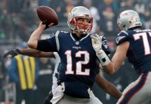2018 NFL Conference Championships: Highlights, Scores, Best Plays