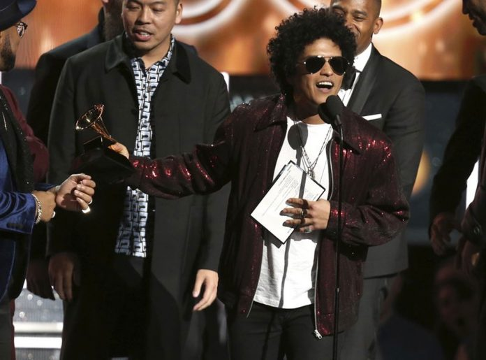 60th Annual Grammy Awards Recap: Performances Highlights & Winners