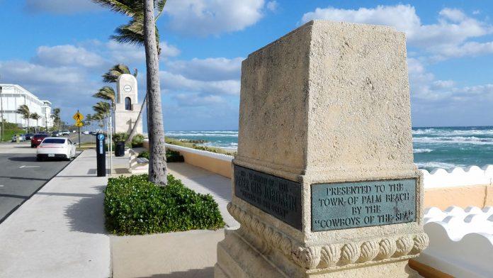 US government forecasts tourism growth despite recent slump