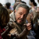 Eldest Son of Late Cuban Leader Fidel Castro Killed Himself