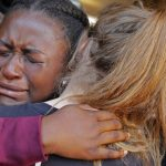 Lives Lost in the Parkland High School Shooting on Valentine's Day
