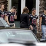 Parkland MSD Teachers Returning to School after Shooting Tragedy