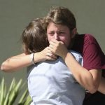 School Shooting Suspect Belonged to White Nationalist Group