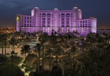 Seminole Tribe Could Add Craps and Roulette at its Casinos