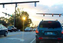 Tallahassee OKs Bill for Year-Round Daylight Saving Time