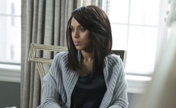 Impact of 'Scandal' in Pop Culture Impact After Seven Seasons