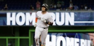 Marlins More Honest in Reporting Low Attendance