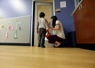 More Kids Have Autism, Better Diagnosis May Be the Reason
