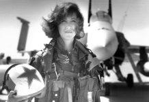 Southwest Airlines Pilot Lauded for Handling Crisis
