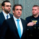 Trump Lawyer Will Plead the Fifth in Porn Actress Case
