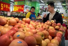 US Proposes Tariffs on $50 Billion in Chinese Imports