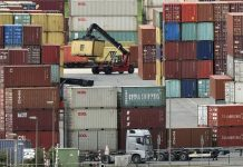 White House Delays Tariffs on EU, Canada and Mexico