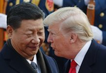 Xi vs Trump: Who Has the Better Hand in Potential Trade War?