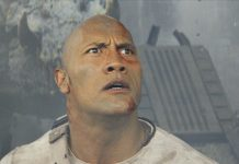 Dwayne Johnson Survives the Rubble that is 'Rampage'