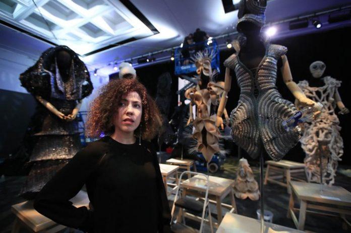 Kennedy Center Festival Shines Spotlight on Cuban Culture