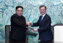 North Korea Threatens to Cancel US Summit Over Military Drills
