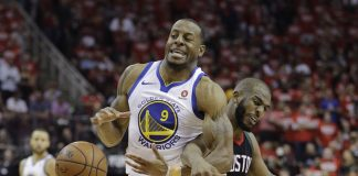 On Basketball, Injuries taketh away. Injuries giveth