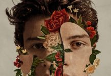 Shawn Mendes Fragile and Soulful on Self-titled CD