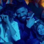 Drake 'I'm Upset' Video Features 'Degrassi' Reunion