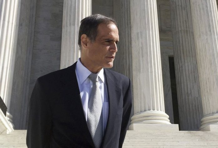 Supreme Court Sides with Florida Man in Free Speech Case
