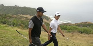 Tiger Woods Remains an Enigma Entering US Open