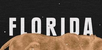 Vivid 'Florida' stories are edgy, potent