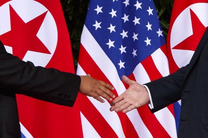 Summit Day: What Happened at Historic Trump-Kim Meeting?