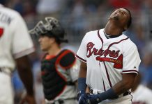 Acuna Jr. is Good for Baseball, Urena and his Defenders Are Not