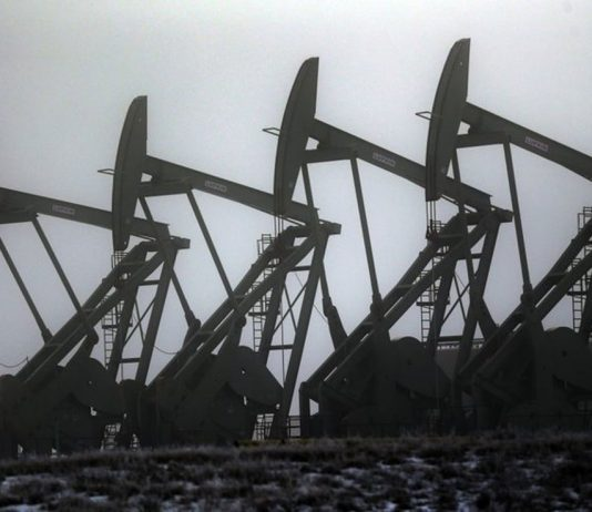 Conserving Oil is No Longer an Economic Imperative for the US