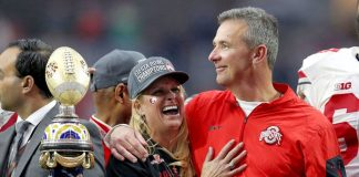 Control Freak Meyer Suddenly Knows Nothing