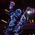 VMAs 2018: Winners, Highlights, and all Newsworthy Moments