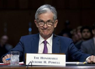 Fed Raises Rates for 3rd Time this Year with 1 More Expected