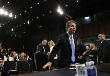 What we've Learned About Kavanaugh's confirmation hearings