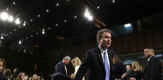 What we've Learned About Kavanaugh'sconfirmation hearings
