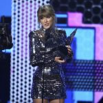 American Music Awards 2018 - Highlights, Photos, Videos