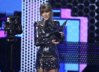 American Music Awards 2018 - Highlights, Photos, Videos