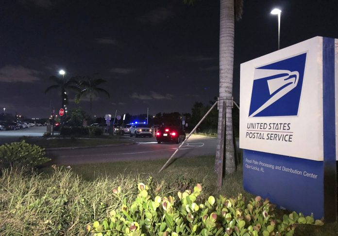 Investigators Dig for Bomb Motive, Warn More Could Be Found