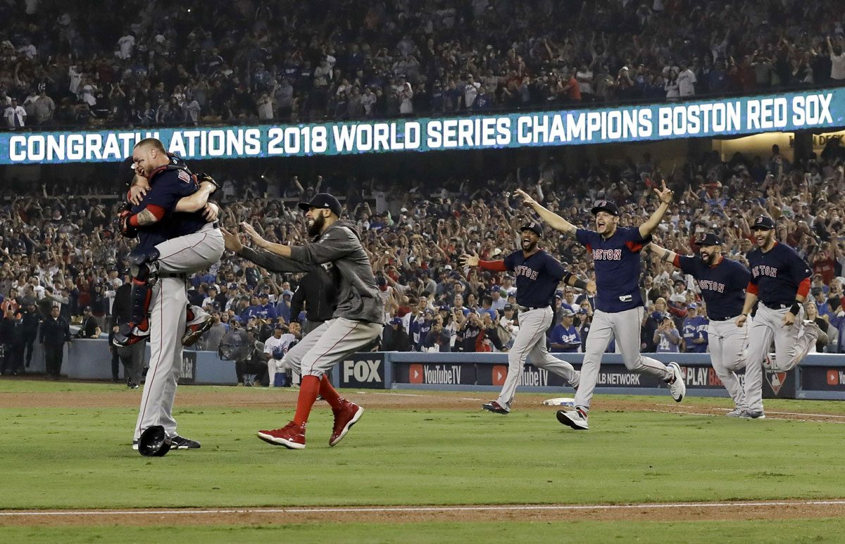 world series - photo #38