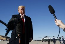 Trump Concedes Khashoggi Likely Dead, Threatens Consequences
