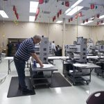 Florida Election Recount Underway, Tensions Rise