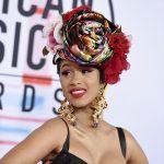 Cardi B, Pharrell, Kanye Drew Crowds During Art Basel Miami