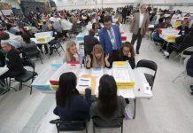 Elections Officials: Tweaks Needed, but no Major Overhaul