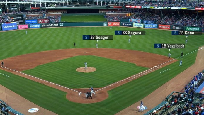 Column: It's Time for Baseball's Shift to Go