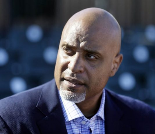 MLB Players Concerned about Retooling Teams, Attendance Drop