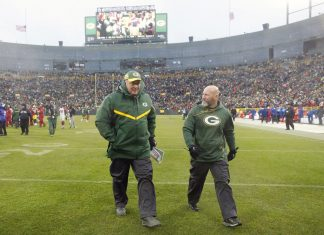 McCarthy Firing as Much About Culture as Performance