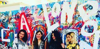 Miami Art Week: an Art Party for Grownups