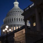 Partial Federal Shutdown after Lawmakers Fail to Reach Deal