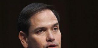 US Sen. Marco Rubio Seeks Pardon for Groveland 4