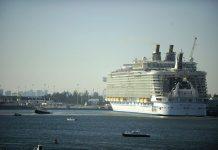 Click to copyhttps://apnews.com/6963ef1485ac42dc8ff7d6b737e85869 RELATED TOPICS Jamaica Health Florida Caribbean Travel Norovirus outbreak sickens 277 on Oasis of the Seas